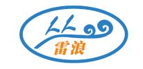 SHENZHEN LEILANG TECHNOLOGY CO., LTD.
